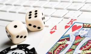 Online Gambling Rules - Online Casino Information