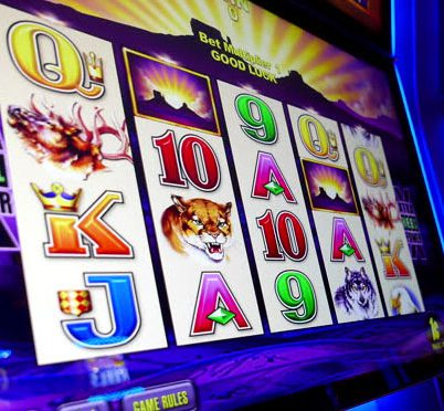 Video Poker Odds
