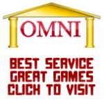 Click here to visit Omni Online Casino