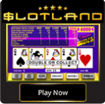 Click here to go to Slotland