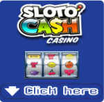 SlotoCash Casino has amazing casino games and the best slots. USA Players welcomed.