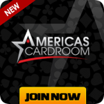 USA Players, it's the Americas Cardroom!