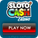 Sloto'Cash Casino features RTG software, known for it's awesome video poker games